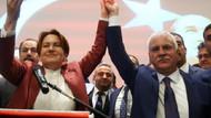 MHP'li Yalçın'dan Koray Aydın'a: Sümbül Ağa'sı, akışkan, cıvık...