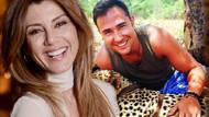 Gökçe Bahadır Yunan işletmeci Yiannis Magkos ile aşk yaşıyor