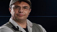 Yönetmen Cankat Ergin vefat etti!