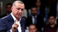 Akit yazarı Mehtap Yılmaz: Erdoğan'ın elinde güçlü bir koz var