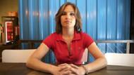 Nevşin Mengü: Linç edilmek istemeyenler ABD bize komplo kurdu tiradını atmak zorunda