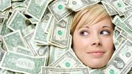 Google'da rüyada dolar görmek araması zirvede! En çok Sivaslılar aradı