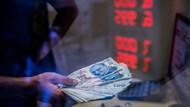 Küresel piyasalar Türk Lirası'nın değer kazanmasıyla toparlandı