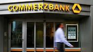 Commerzbank: Merkez Bankası'nın adımları TL'deki düşüşü engellemez