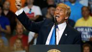 Trump kendisine ırkçı diyen eski yardımcısına Twitter'dan hakaret etti