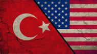 ABD Türkiye'yi daha fazla yaptırımla tehdit etti