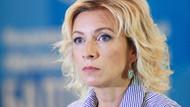 Rusya: Türkler ile dostluğumuz üçüncü bir ülkeyi hedef almıyor