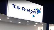 Türk Telekom'dan BTK'ya hisse devri başvurusu