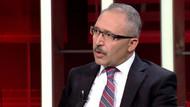 Abdulkadir Selvi: AB gündemine dönersek kulaklarımızdan dolar fışkırır