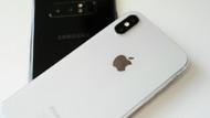 Yılmaz Özdil: Samsun'u British American'a satanlar, iPhone tepkisini Samsung'la veriyor