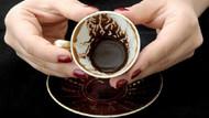 Kahve falının doğru çıkmasının nedeni: Barnum etkisi!