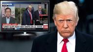 CNN'den Trump'ı çıldırtacak alt yazı: Türkiye ABD'ye ağır tokat attı