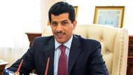 Katar'dan yeni açıklama: Türkiye'yi desteklemekte tereddüt etmeyiz
