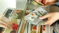 Bloomberg'den korkutan analiz: Türk ekonomisindeki rahatlama geçici