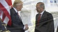 AA'nın görüş aldığı ekonomistten Erdoğan'a yatırımcı uyarısı
