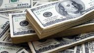 Dolar/TL Berat Albayrak'ın açıklamalarının ardından 5,69 seviyesine geriledi