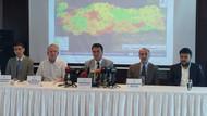 Marmara Bölgesi için korkutan deprem açıklaması: Gladyatörlerin arenası gibi