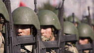 Bedelli askerliğe 2 haftada 340 bin kişi başvurdu