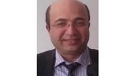 Booking.com'u kapatan hakim Keskin Karakurt: Sürgün edildim