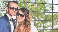 Eşinden 48 saattir haber alınamıyor! Karım zorla kaçırıldı