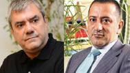 Yılmaz Özdil'den Fatih Altaylı'ya rahip Brunson tepkisi