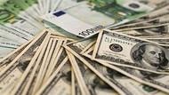 Dolar tekrar 6.30 TL üzerini gördü