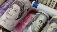 Sky News: Türk ekonomisindeki sarsıntılar en fazla İngiltere'yi etkiler