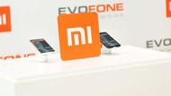 Çinli akıllı telefon üreticisi Xiaomi resmen Türkiye'de