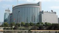 Çin'den Türkiye açıklaması: Türkiye önemli bir yeni yükselen ülke