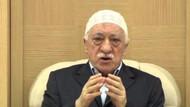 Askeri belgeleri FETÖ elebaşı Fetullah Gülen'e yollamışlar