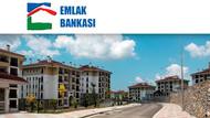 Emlak Bankası, Emlak Bank adıyla geri dönüyor
