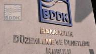 BDDK'dan dolara karşı yeni hamle! Forward işlemi nedir?