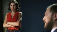 ATV'nin yeni dizisi Can Kırıkları'ndan ilk kareler ortaya çıktı