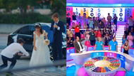17 Ağustos 2018 Cuma reyting sonuçları: 4N1K İlk Aşk mı, Çarkıfelek mi?