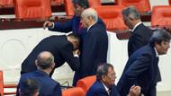 Abdurrahman Dilipak: İyi Partili vekiller MHP'ye geçen Hayati Arkaz'ın akıbetini görmek istiyor