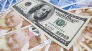 Dolar ne kadar? 18 Ağustos 2018 dolar fiyatları
