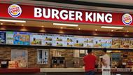 Burger King'e ABD protestosu: ABD menşeili değiliz Brezilyalıyız