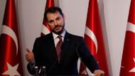 Der Spiegel: Almanya Türkiye'yi IMF'ye ikna etmeye çalışıyor