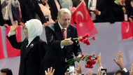 Erdoğan Trump'a meydan okudu: Türkiye'nin yükselişini durduramayacaksınız