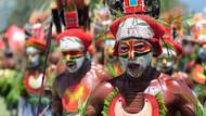 Yılmaz Özdil: Papua Yeni Gine Türkiye ile kıyaslanmaktan şikayet eder