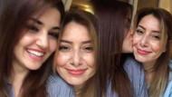 Hande Erçel'in annesi hastaneye kaldırıldı