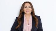 Türk modacı İngiliz yıldız Emma Willis'ı giydirdi