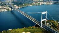 Osmangazi ve Yavuz Sultan Selim köprüleri dolardan TL'ye geçebilir mi?