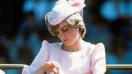 Prenses Diana'nın son telefon görüşmesinde şok ifadeler
