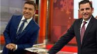 Mesut Yar açıkladı: FOX Haber'de flaş gelişme
