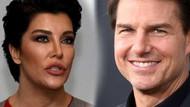 Deniz Akkaya: Tom Cruise ile aynı hormon iğnesini yaptırıyorum