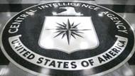 CIA sitesinde Kasım seçimleri bilgisi! CIA'e göre Türkiye'de neler olacak?