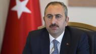 ABD'nin yaptırım uygulayacağı Adalet Bakanı Gül: Türkiye dışında ne bir dikili ağacım..