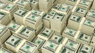 Dolar son gelişmelerle kaç TL oldu? 2 Ağustos 2018 dolar fiyatı