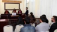 Karşı Gazetesi soruşturmasında 5 sanık hakkında yakalama kararı